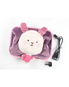Buy Heating pad-coupling 'Rabbit', D3-2-4 | Online Pharmacy | https://buy-pharm.com