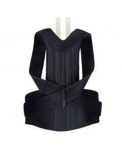 Buy Corset for posture correction YN-48, size XXL | Online Pharmacy | https://buy-pharm.com