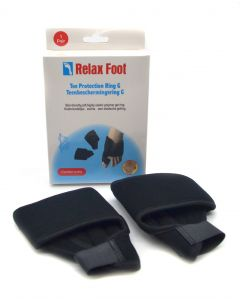 Buy Assorted goods Splints for straightening the big toe Bone fixator Valgus Relax Foot | Online Pharmacy | https://buy-pharm.com
