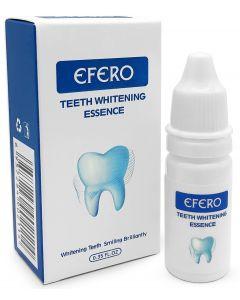 Buy Whitening complex EFERO 05.4357 | Online Pharmacy | https://buy-pharm.com