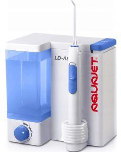 Buy Irrigator Aquajet LD-A8 | Online Pharmacy | https://buy-pharm.com