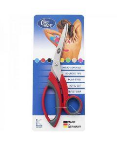 Buy Scissors for tapes CureTape HQ | Online Pharmacy | https://buy-pharm.com