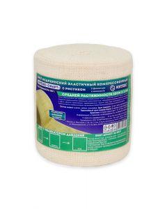 Buy Elastic bandage SMART | Online Pharmacy | https://buy-pharm.com