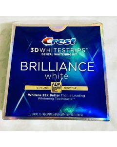 Buy Teeth whitening strips Crest 36852135 | Online Pharmacy | https://buy-pharm.com