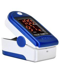 Buy TEWSON JK-302 Finger pulse oximeter  | Online Pharmacy | https://buy-pharm.com