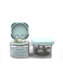Buy Contact lenses box Automatic lift   Online Pharmacy   https://buy-pharm.com