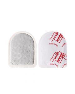 Buy Adhesive plaster NPOSS Z21600, 2 pcs. | Online Pharmacy | https://buy-pharm.com