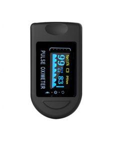 Buy Finger pulse oximeter (black ) | Online Pharmacy | https://buy-pharm.com