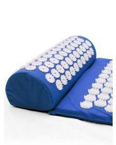 Buy Kuznetsov's massage pad applicator, blue | Online Pharmacy | https://buy-pharm.com