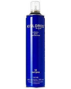 Buy Oxygen spray Prana KISLOROD K12L 12 liters | Online Pharmacy | https://buy-pharm.com