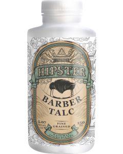 Buy Talc for body Hipster Barber Talc | Online Pharmacy | https://buy-pharm.com