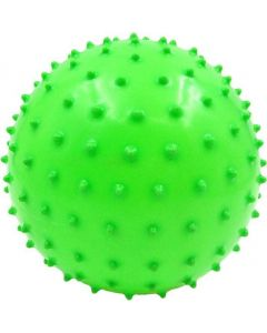 Buy Silapro ball massager, green | Online Pharmacy | https://buy-pharm.com