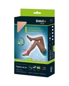 Buy Compression stockings B.Well | Online Pharmacy | https://buy-pharm.com