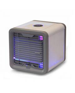 Buy Ultraviolet bactericidal recirculator SFERA-112/03 | Online Pharmacy | https://buy-pharm.com