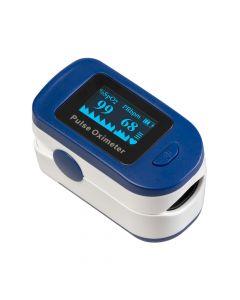 Buy Medical pulse oximeter TOPMED FP-30 | Online Pharmacy | https://buy-pharm.com