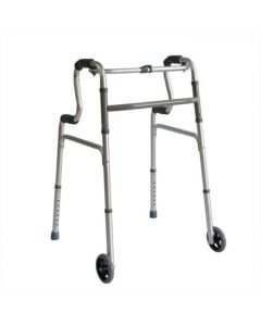 Buy PMR816LG-5 Two-level walkers with wheels | Online Pharmacy | https://buy-pharm.com