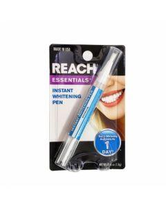 Buy Crest whitestrips Reach Essentials whitening pencil | Online Pharmacy | https://buy-pharm.com