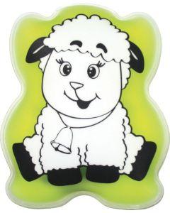 Buy Salt hot water bottle Delta-Therm' Sheep ' | Online Pharmacy | https://buy-pharm.com