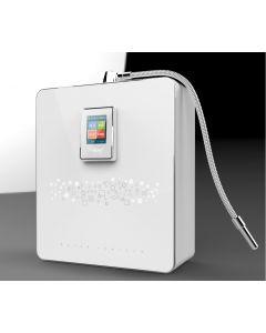 Buy pressure therapy Water ionizer TYENT YT20-TL9 | Online Pharmacy | https://buy-pharm.com
