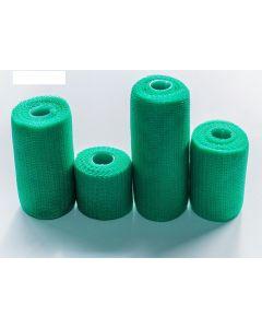 Buy Polymer bandage AK3964 | Online Pharmacy | https://buy-pharm.com