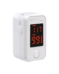 Buy Medical Finger Oximeter BLS-1102 / Blood Oxygen Oximeter | Online Pharmacy | https://buy-pharm.com