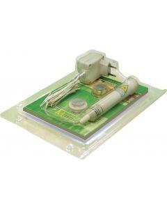 Buy Matrix-Mini laser therapy apparatus | Online Pharmacy | https://buy-pharm.com