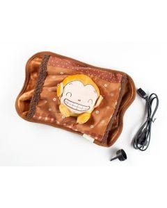 Buy Monkey heating pad, D33-4 | Online Pharmacy | https://buy-pharm.com