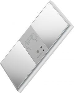 Buy Portable heart rate meter Engy Beat (White) | Online Pharmacy | https://buy-pharm.com