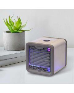 Buy Ultraviolet bactericidal recirculator SPHERE-112/03 | Online Pharmacy | https://buy-pharm.com