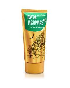 Buy Phyto-cream 'Antipsoriasis' Classic for psoriasis | Online Pharmacy | https://buy-pharm.com