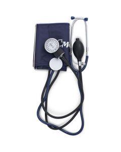 Buy Tonometer MediTech MT-20 | Online Pharmacy | https://buy-pharm.com
