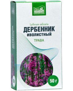 Buy Herbal collection Derbennik grass Power of nature, 50 g | Online Pharmacy | https://buy-pharm.com