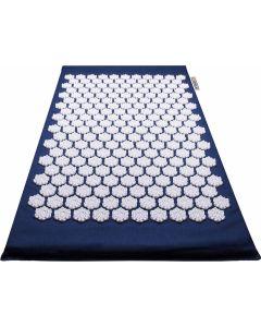 Buy US Medica Aura acupuncture mat, color: blue, 72 x 42 cm | Online Pharmacy | https://buy-pharm.com