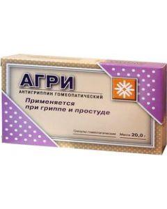 Buy Agri tablets, # 40 | Online Pharmacy | https://buy-pharm.com