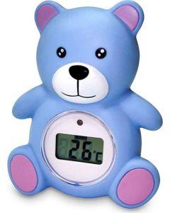 Buy Thermometer - universal toy Balio RT-18 | Online Pharmacy | https://buy-pharm.com