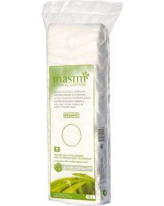 Buy Masmi Natural hygienic cosmetic tape Natural Cotton 100 g   Online Pharmacy   https://buy-pharm.com