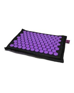 Buy Acupuncture massage cushion Original FitTools | Online Pharmacy | https://buy-pharm.com