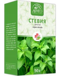Buy Aveo BAA Stevia, 50 g | Online Pharmacy | https://buy-pharm.com
