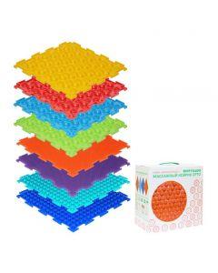 Buy mat puzzle Ortodon Vivacity, B8 | Online Pharmacy | https://buy-pharm.com