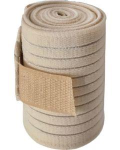 Buy Elastic bandage Indigo SM-001, 00022540, with a zipper   Online Pharmacy   https://buy-pharm.com