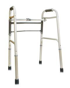 Buy Walkers Amrus AMW1B77 folding walking walkers with 1 lock | Online Pharmacy | https://buy-pharm.com
