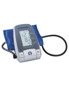 Buy Ri-champion N automatic digital blood pressure monitor, standard cuff, latex free, with power adapter included | Online Pharmacy | https://buy-pharm.com