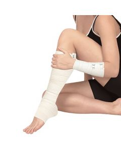 Buy Elastic bandage Tonus Elast medical elastic bandage medium extensibility | Online Pharmacy | https://buy-pharm.com